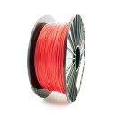 PLA Red